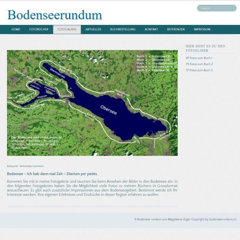 bodenseerundum_fotogallerie