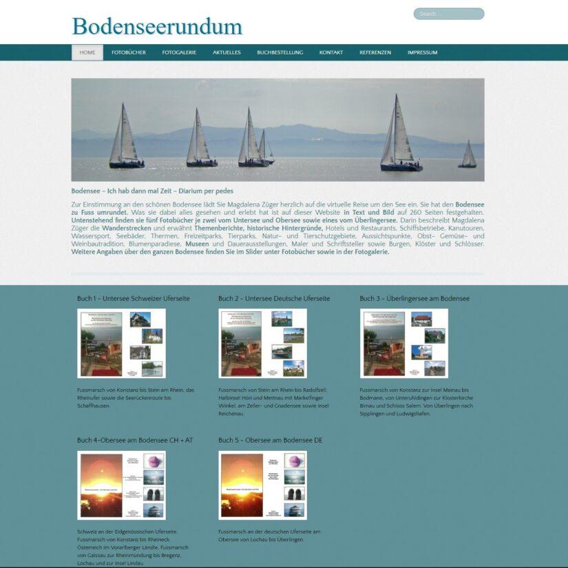 bodenseerundum_home