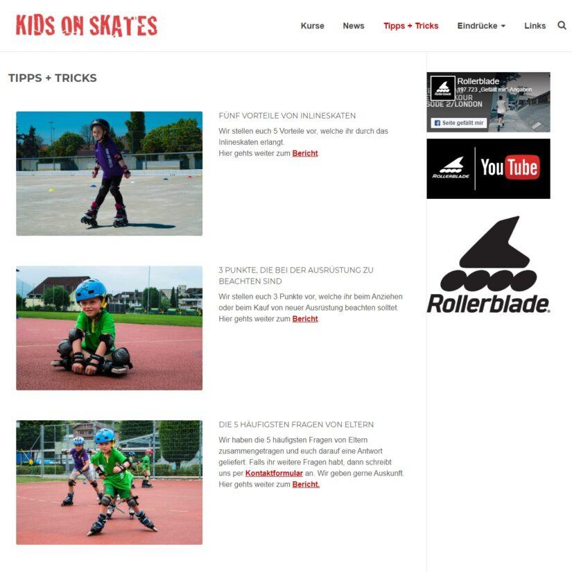 kidsonskates_tipps